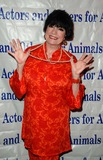 Jo Ann Worley Photo 3