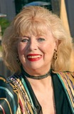 Sheila MacRae Photo 3
