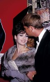 Troy Donahue Photo 3