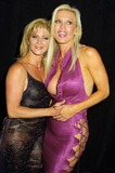 Ginger Lynn Photo 3