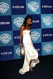 Joy Bryant Photo 3