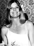 Katharine Ross Photo 3