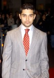 Wilmer Valderrama Photo 3
