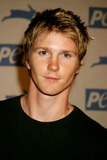 Thad Luckinbill Photo 3