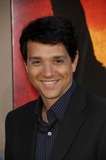 Ralph Macchio Photo 3