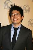 Steve Chen Photo 3
