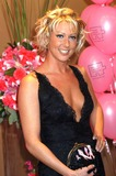 Faye Tozer Photo 3