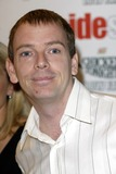 Adam Woodyatt Photo 3