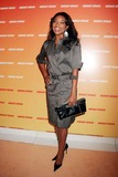 Gabrielle Union Photo - Desperate Housewife Nicollette Sheridan Rolls Out the Peach Carpet For New Flavor Absolut Apeach at Koi at the Bryant Park Hotel New York City 05-16-2005 Photo by Rick Mackler-rangefinder-Globe Photos Inc 2005 Gabrielle Union