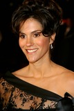 Jami Gertz Photo 3