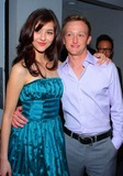 Katie Findlay Photo 3