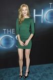 Alexia Fast Photo - Alexia Fast attending the Los Angeles Premiere of the Host Held at the Arclight Cinerama Dome in Hollywood California on March 19 2013 Photo by D Long- Globe Photos Inc