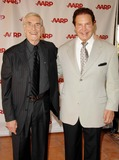 Peter Lupus Photo 3