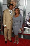 Judge Mathis Photo 3
