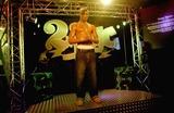 Tupac Shakur Photo 3