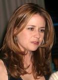 Jenna Fischer Photo 3