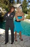 Stephanie McMahon Photo 3