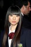 Chiaki Kuriyama Photo 3