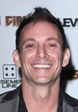 Noah Hathaway Photo - Noah Hathaway attends Los Angeles Premiere of Sushi Girl on 27th November 2012 the Graumans Chinese Theatrehollywoodcausaphoto TleopoldGlobephotos