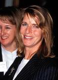 Linda Mccartney Photo 3