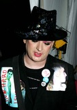 Boy George Photo 3