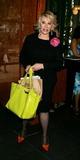 Joan Rivers Photo 3