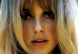 Sharon Tate Photo 3