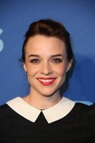 Renee-Felice Smith Photo 3
