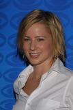 Traylor Howard Photo 3