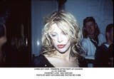 Courtney Love Photo 3