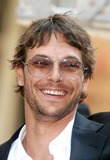 Kevin Federline Photo 3