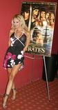 Jesse Jane Photo 3