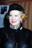 Virginia Mayo Photo 3