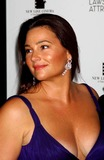 Keely Shaye-Smith Photo 3