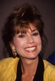 Kathie Lee Gifford Photo - Kathie Lee Gifford 1991 Miss America A8035 Photo by Adam Scull-Globe Photos Inc