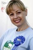 Ann Marie Lucas Photo 3