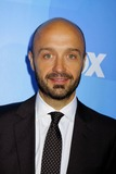 Joe Bastianich Photo 3