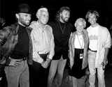 The Bee GEES Photo 3