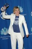 Ellen Degeneres Photo 3