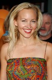 Amy Hathaway Photo - LA Twister Premiere at the Graumans Chinese Theatre Hollywood CA 06302004 Photo by Miranda ShenGlobe Photos Inc 2004 Amy Hathaway