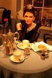 Audrey Hepburn Photo 3