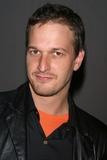 Josh Charles Photo 3