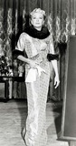 Lana Turner Photo 3