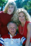 Hayley Mills Photo 3
