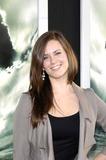 Katie Featherston Photo 3