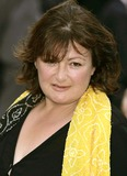 Antonia Bird Photo 3