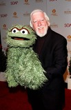 Caroll Spinney Photo 3