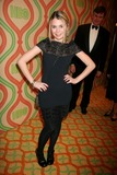 Alexandra Krosney Photo - 2007 Hbo Golden Globe After Party Beverly Hills Hotel Beverly Hills CA 01-15-2007 Alexandra Krosney Photo Clinton H Wallace-photomundo-Globe Photos Inc