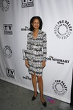 Anne-Marie Johnson Photo 3