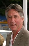 Alan Silvestri Photo 3